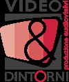 Video_&_Dintornimini