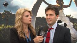 intervista-essaouira