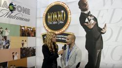 intervista-kokko