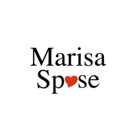 MarisaSpose_logo_2