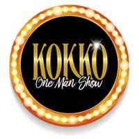 kokko_smile
