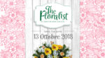The_Floralist_2018-01