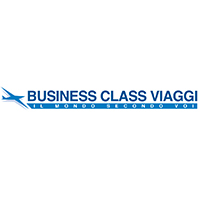 Fiera Pescara Sposi Business Class Viaggi Fiera Pescara Sposi